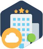 cloud-based Hotel Management Software